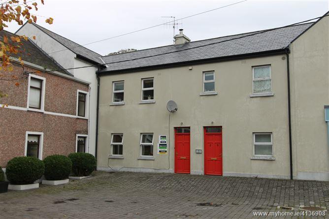 Photo of 1 Bridge House, Borrisokane, Tipperary