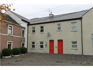 Main image of 1 Bridge House, Borrisokane, Tipperary