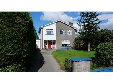 Photo of Golden Grove Road, Roscrea, Tipperary