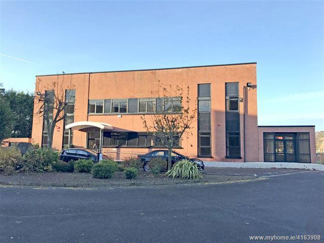 First Floor Park House, Blackrock Business Park, Mahon, Cork