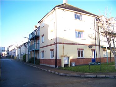 Photo of Apt 31 Hamlet Square, Balbriggan,   County Dublin