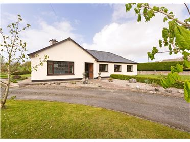 Main image of Ballybeg, Ransboro, Co. Sligo