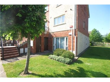Photo of 31 Carrigmore Lawns, Citywest, Dublin 24