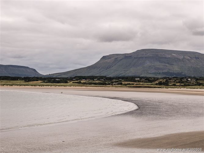 Main image for Cloonagh Cottage,Cloonagh Cottage, Cloonagh, Ballinfull, County Sligo, ., Ireland