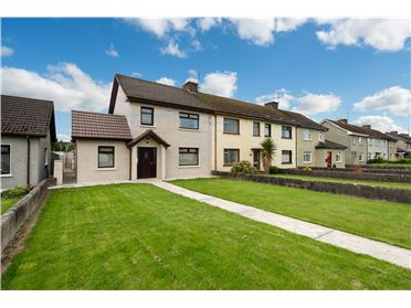 Photo of 5 St. Ronans Terrace, Dundalk, Co. Louth, A91 K0Y7