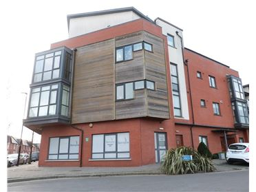 Property image of 71 Churchwell Drive, Balgriffin, Dublin 13