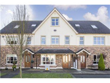 Photo of 11 Butterstream Manor, Trim, Co Meath, C15 KWD3