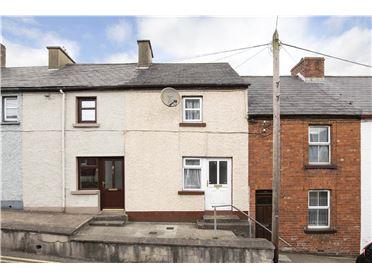 Photo of 24 Wolfe Tone Street, Cavan, Co. Cavan, H12 X211