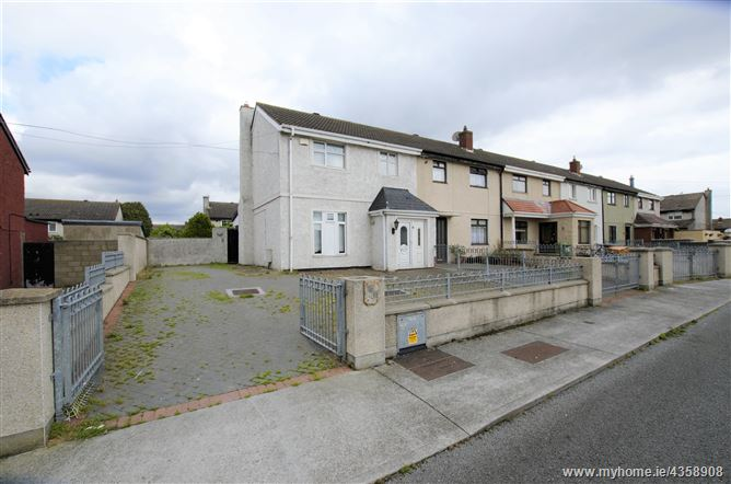 Main image for 7 Hazelcroft Park, Finglas, Dublin 11