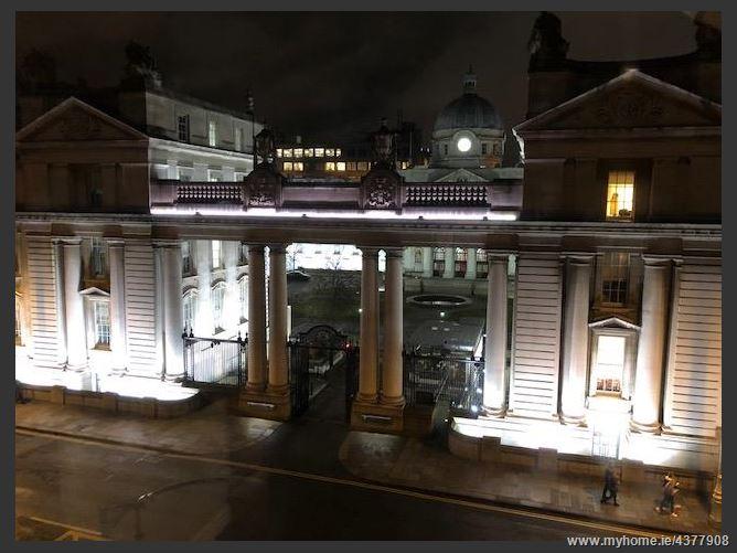 Main image for Apt 20 Dunloe Hall, 27 Upper Merrion Street, South City Centre, Dublin 2