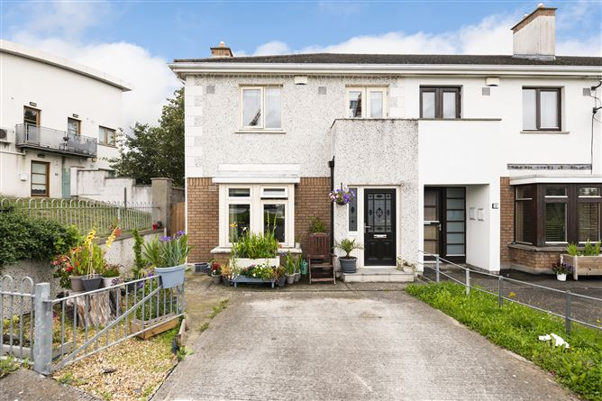 22 Tolka Valley View, Finglas,   Dublin 11
