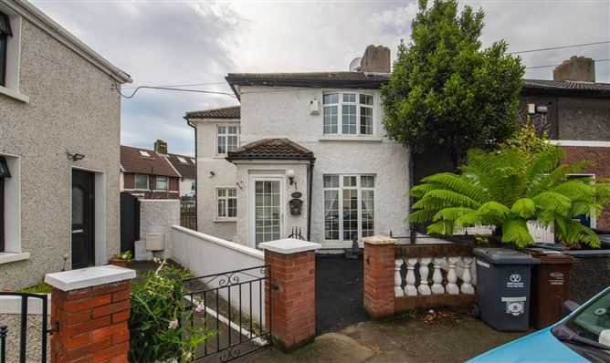 8 Ave Maria Road, Maryland, Rialto, Dublin 8