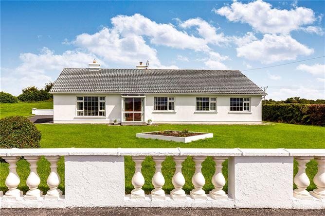 Main image for Cahernaman, Loughrea, Co. Galway, H62 DP74