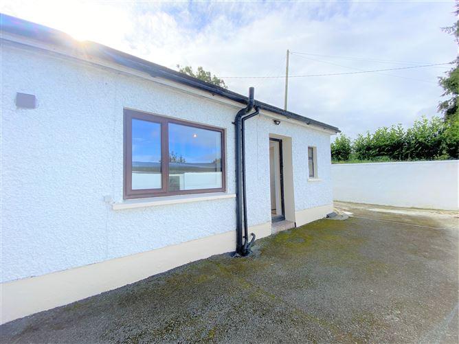 Main image for Stoney Lane , Rathcoole, County Dublin