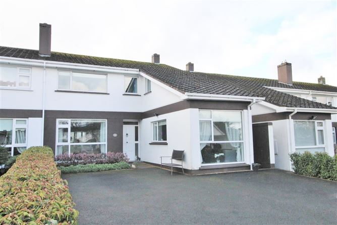 Main image for 31 Lakelands, Naas, Kildare