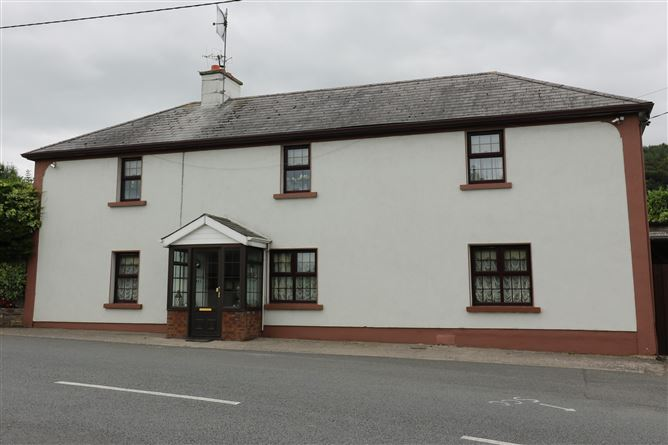 Main image for Boherbue, Waterford Road, CarrickBeg, Carrick-on-Suir, Tipperary