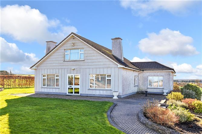 Main image for Cloonacauneen,Claregalway,Co. Galway,H91 H9TV
