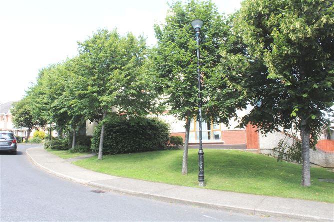 Main image for 69 Marlfield Green, Tallaght, Dublin 24