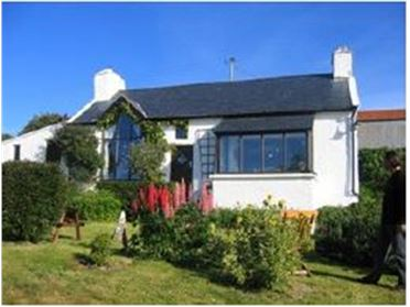 Main image of Croagh Bay Cottage, Croagh Bay, Schull,   Cork West