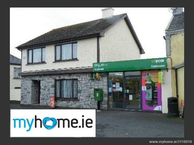 Fedamore, Fedamore, Co. Limerick