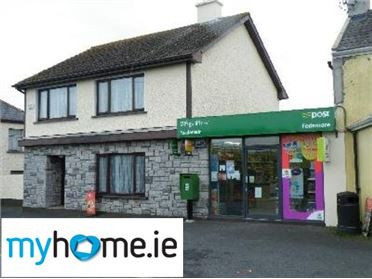Photo of Fedamore, Fedamore, Co. Limerick