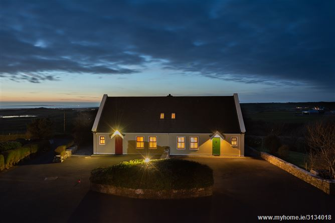 Main image for Atlantic View Cottages,Doolin, Clare