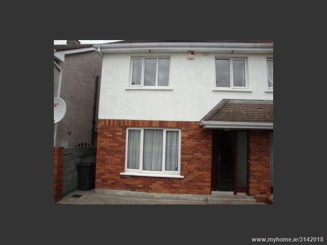 Main image for Galway City Holiday Home,Galway City, Galway