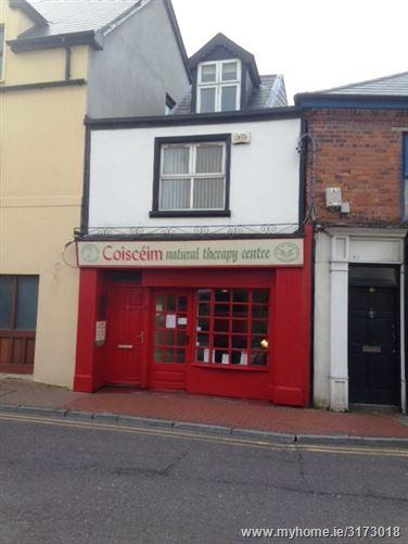 8 Church Street, Tralee, Kerry