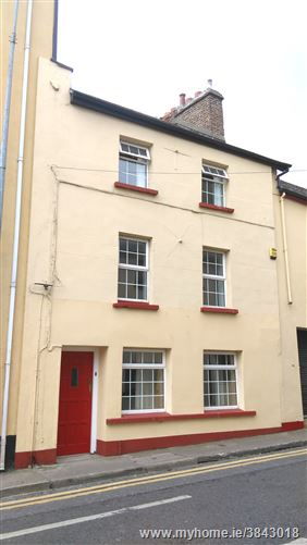 Photo of 7 Bridge Street, Clonmel, Tipperary