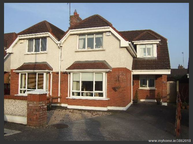Photo of 23 Fountain Hill, Drogheda, Louth