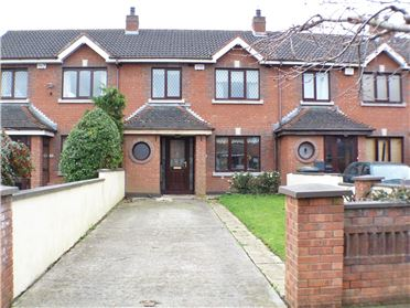 Photo of 11 Riversdale Grove, Palmerstown, Dublin 20