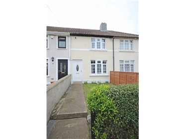 Photo of 34 Saul Road, Crumlin,   Dublin 12
