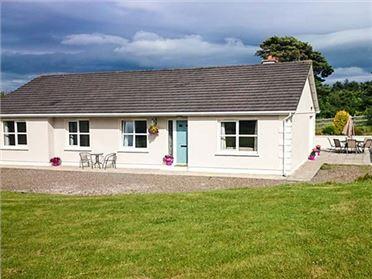 Photo of Apple Tree Cottage,Apple Tree Cottage, Garronmillon Lower, Kilmacthomas, Kilmacthomas, Waterford, Ireland