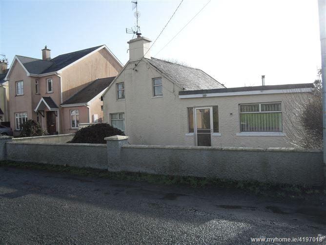 Kilfinane Road , Ballylanders, Limerick
