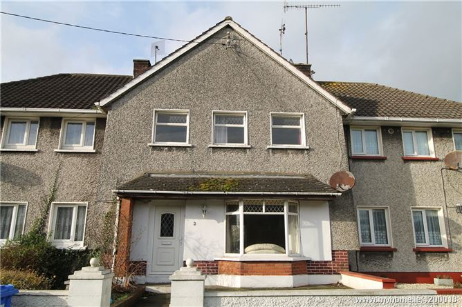 3 Newfoundwell Road, Yellowbatter, Drogheda, Co Louth, A92 X4TK
