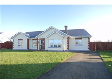 Photo of No. 9 Woodview, Ballymurn, Wexford