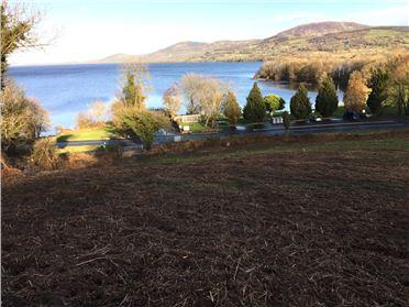 Main image of Ballycuggaran, Ogonnelloe, Killaloe, Clare