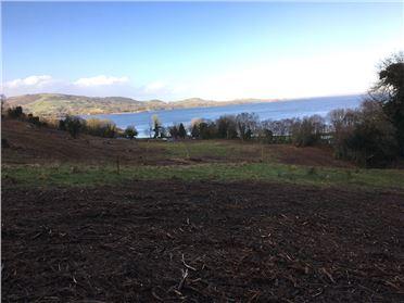 Property image of Ballycuggaran, Ogonnelloe, Killaloe, Clare