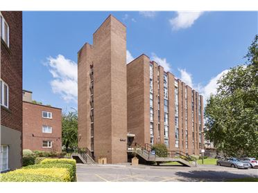 Photo of Apartment 6, Elm House, Mespil Estate, Ballsbridge,   Dublin 4