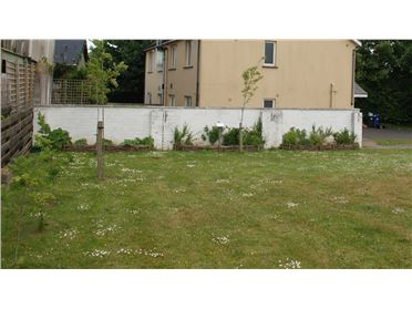 Main image of Site at 3 Creamery Gardens, Ballycanew, Gorey, Co. Wexford