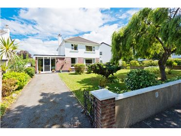 Photo of 59 Pine Valley Park, Rathfarnham, Dublin 16