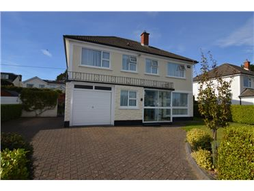 Photo of 9 King Edward Lawn, King Edward Road, Bray, Wicklow
