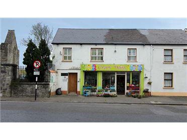Photo of 4 Abbeykiln, Abbey Street, Sligo , Sligo City, Sligo