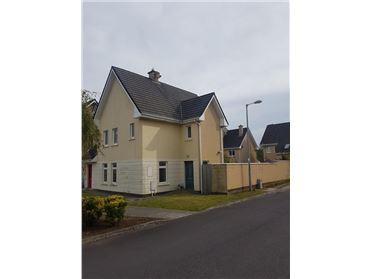 Photo of 10 Manor Grove, Grange Manor, Ovens, Cork