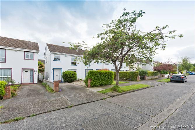 Main image for 39 Llewellyn Grove, Rathfarnham, Dublin 16