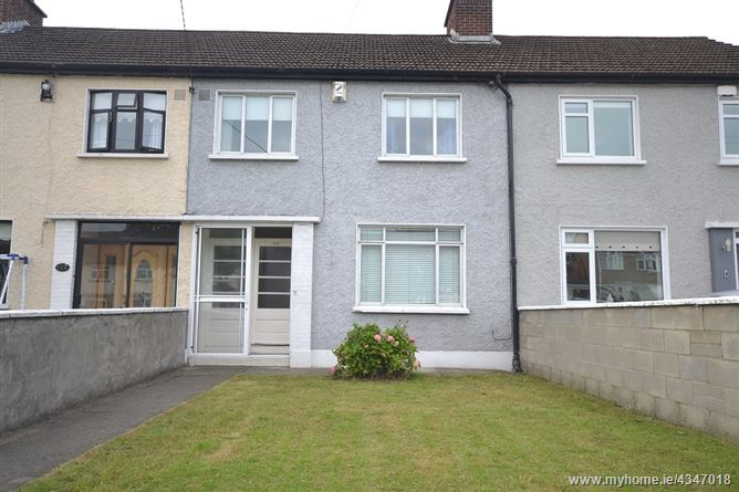 Main image for 124 Palmerstown Avenue, Palmerstown,   Dublin 20
