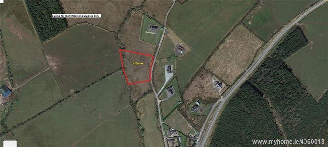Main image for Lissavoura, Rathduff, Grenagh, Cork