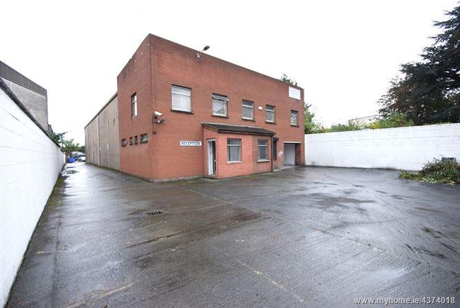 Main image for 50 A Robinhood Road, Dublin 12, Dublin