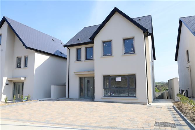 Main image for 2 Maple Drive, Dunmanway Road, Bandon, West Cork