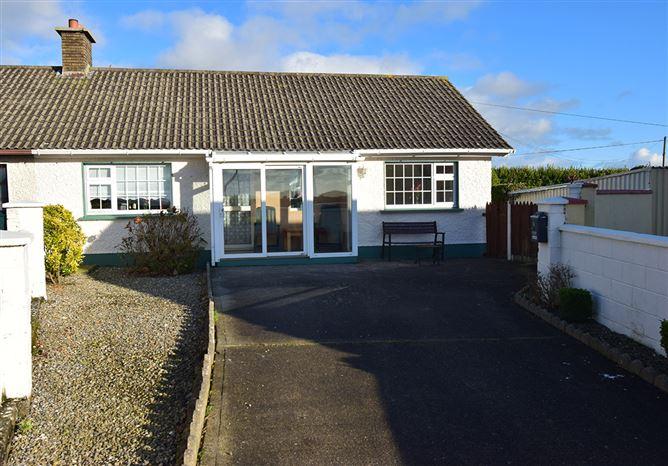 Main image for No. 4 Saint James Drive, Tomhaggard, Wexford